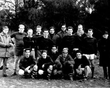 gsbw onbekend 1968